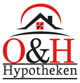 O&H Hypotheken